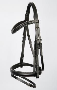 Harrys'Horse; Chain - schwarz