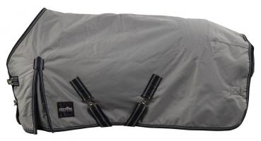 Premiere; Outdoordecke XS 600D - 200g - Quiet Shade