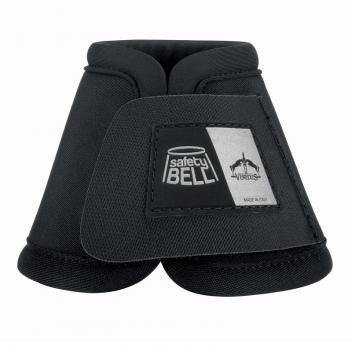 Veredus; Safety-Bell Light - schwarz