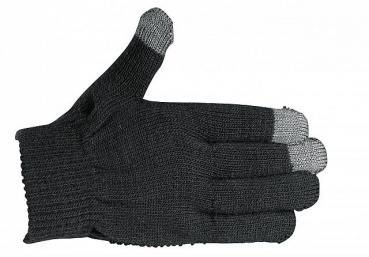 Horze; Touchscreen Magic-Handschuhe