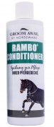 Horseware; RAMBO Conditioner