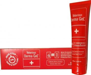 Dermagel - 100ml