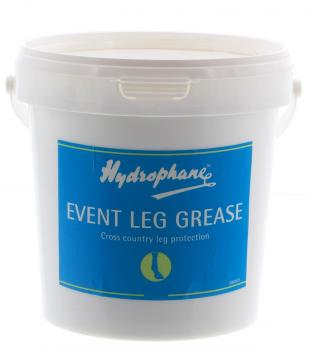 Hydrophane; Event Grease - 1kg