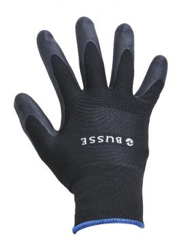 Busse; Winterhandschuhe Allround-Winter - schwarz