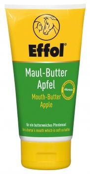EFFOL; Maulbutter - Tube 30ml